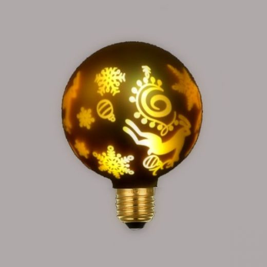 CHRISTMAS-žiarovka-dokáže-vykúzliť-kreatívne-dekoračné-osvetlenie-vhodné-pre-akcie-sviatky-party-a-iné-príležitosti1