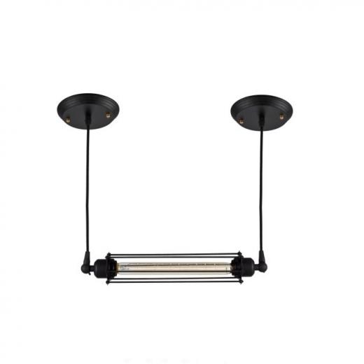 Historický-závesný-horizontálny-luster-1-pätica-čierna-farba-na-žiarovky-typu-E27-je-luster-určený-na-strop-v-originálnom-priemyselnom-vzhľade-3