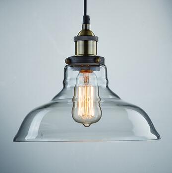 Historický-závesný-sklenený-luster-v-tvare-taniera-4