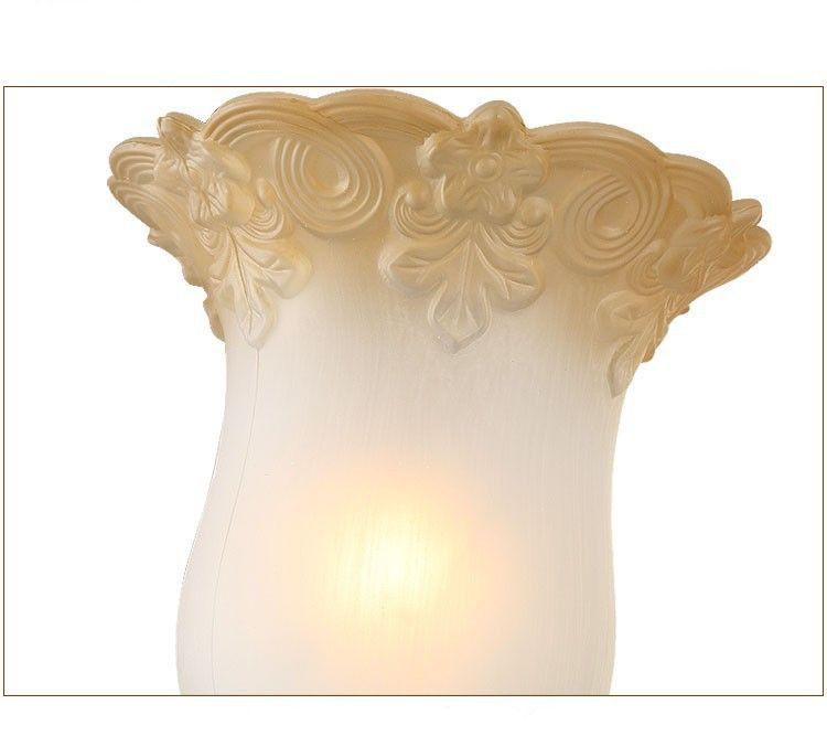 Luxusné-dvojité-nástenné-svietidlo-Krčah-s-ručnou-maľbou-10