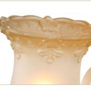 Luxusné-dvojité-nástenné-svietidlo-Krčah-s-ručnou-maľbou-11