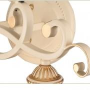Luxusné-dvojité-nástenné-svietidlo-Krčah-s-ručnou-maľbou-12