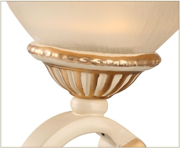 Luxusné-dvojité-nástenné-svietidlo-Krčah-s-ručnou-maľbou-13
