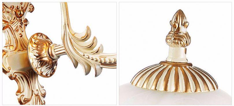 Luxusné-dvojité-nástenné-svietidlo-Medúza-s-ručnou-maľbou-na-žiarovky-typu-E27-je-svietidlo-určené-na-stenu-v-exkluzívnom-dizajne.-2