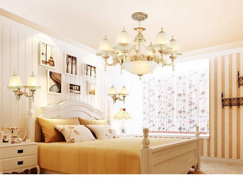 Luxusné-dvojité-nástenné-svietidlo-Medúza-s-ručnou-maľbou-na-žiarovky-typu-E27-je-svietidlo-určené-na-stenu-v-exkluzívnom-dizajne.-3