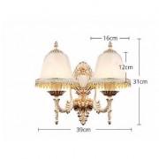 Luxusné-dvojité-nástenné-svietidlo-Medúza-s-ručnou-maľbou-na-žiarovky-typu-E27-je-svietidlo-určené-na-stenu-v-exkluzívnom-dizajne.-5