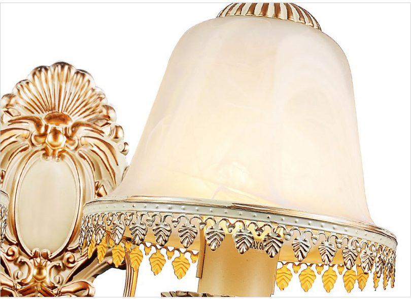 Luxusné-dvojité-nástenné-svietidlo-Medúza-s-ručnou-maľbou-na-žiarovky-typu-E27-je-svietidlo-určené-na-stenu-v-exkluzívnom-dizajne.-8