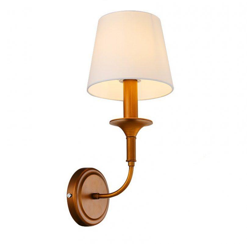Luxusné-nástenné-svietidlo-Klasik-v-klasickom-dizajne