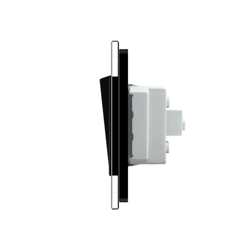Luxusný lustrový vypínač (1)