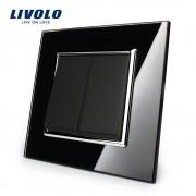 Luxusný-lustrový-vypínač-s-lesklou-sklenenou-mechanickou-plochou.-Doprajte-svojmu-domovu-eleganciu-a-luxus-pomocou-tohto-elegantného-vypínača
