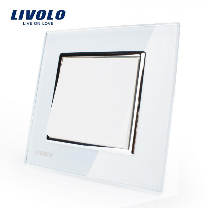 Luxusný-mechanický-vypínač-č.1-v-bielom-prevedení