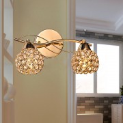 Použitie týchto moderných svietidiel je obmedzené iba predstavivosťou