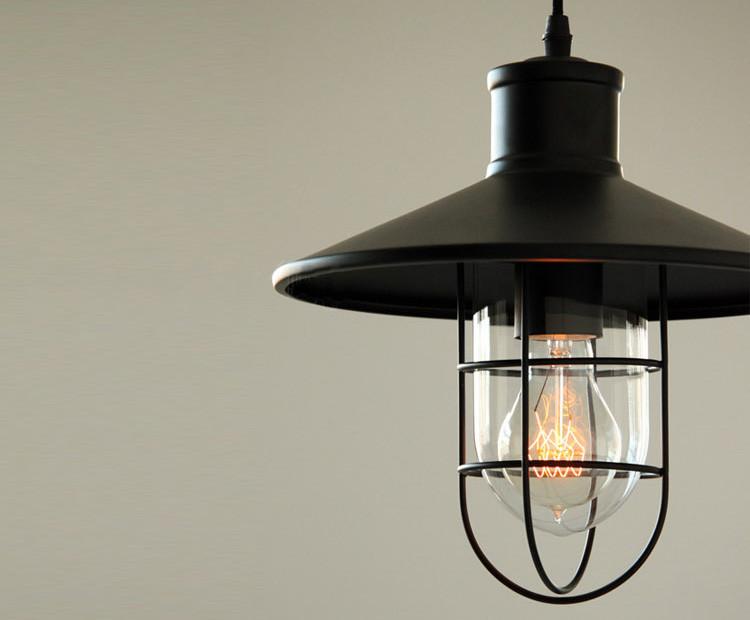Toto-nevšedné-svetlo-vám-poskytne-nostalgický-hrejivý-pocit-vo-Vašej-domácnosti-alebo-miestnosti1