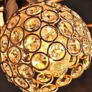 V našom obchode nájdete aj skvelé LED dekoračné žiarovky z retro dizajne