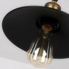 dekoračné-svietidlo-historická-žiarovka-historické-lampy-historické-lampy-a-svietniky-historické-svietidlá-historické-svietidlo-Historické-závesné-svietidlo-historický-luster-interiérové-svietidlo