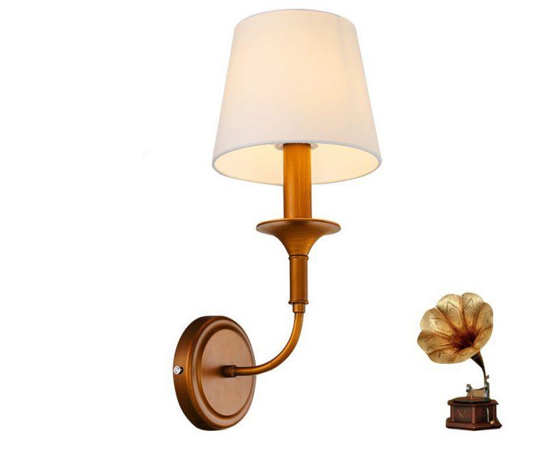 vietidlo-je-vyrobené-na-žiarovky-s-päticami-E27-čo-je-najpoužívanejší-typ-pätíc-žiaroviek