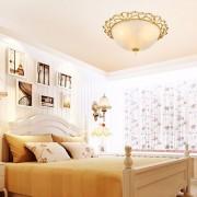 Luxusné-stropné-svietidlo-Polmesiac-s-ručnou-maľbou-3