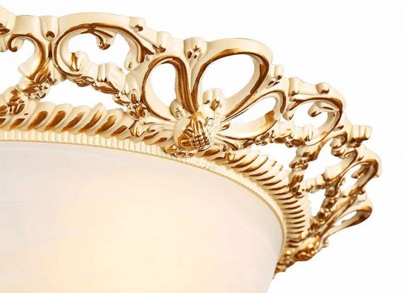 Luxusné-stropné-svietidlo-Polmesiac-s-ručnou-maľbou-6