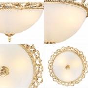 Luxusné-stropné-svietidlo-Polmesiac-s-ručnou-maľbou-7