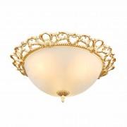 Luxusné-stropné-svietidlo-Tanier-s-ručnou-maľbou-4