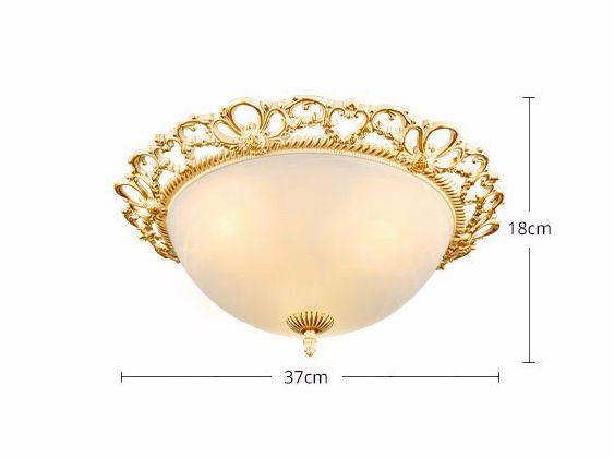 Luxusné-stropné-svietidlo-Tanier-s-ručnou-maľbou-5