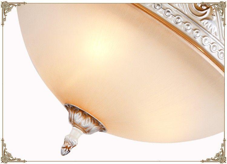Luxusné-závesné-svietidlo-Šíp-s-ručnou-maľbou-1