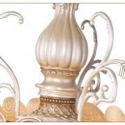 Luxusné-závesné-svietidlo-Šíp-s-ručnou-maľbou-5