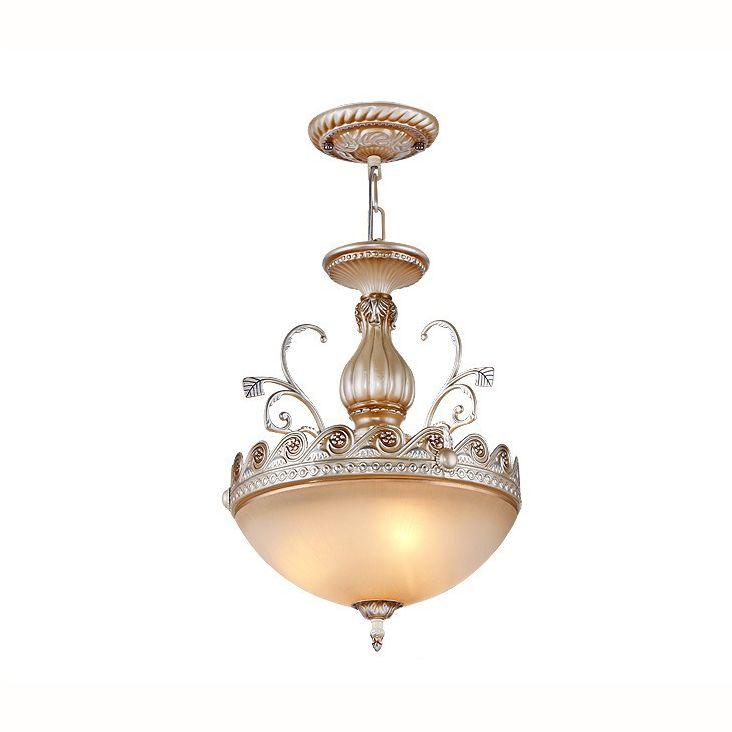 Luxusné-závesné-svietidlo-Šíp-s-ručnou-maľbou-6