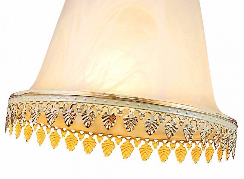 Luxusné-závesné-svietidlo-Pohár-s-ručnou-maľbou-9