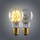 Žiarovky-z-kolekcie-FIREWORKS-sú-ručne-vyrábané.-Sklá-sú-vyrábané-z-dymového-skla-v-zlatom-odtieni