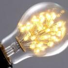 LED-diódy-generujú-menej-tepla-čo-je-dôvod-prečo-sú-tak-účinné-na-dlhodobé-používanie