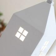 Doporučujeme kombinovať s LED žiarovkami, ktoré majú dlhšiu životnosť a menšiu spotrebu energie, teda poskytujúúsporu financií a sú bezpečné