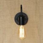 Historické-nástenné-svietidlo-Hallway-je-jednoduché-svietidlo-v-historickom-štýle