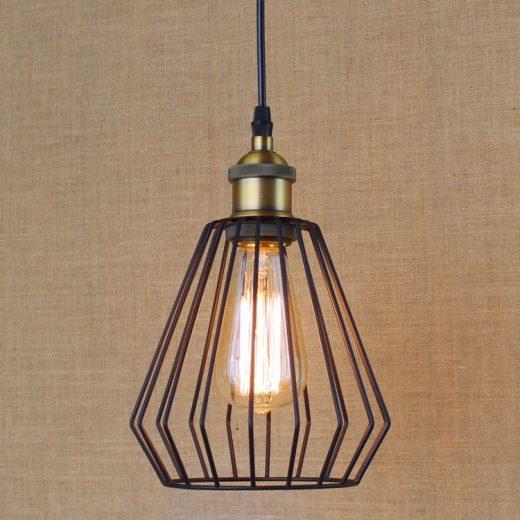 Historické-závesné-svietidlo-Vintage-s-klietkou-je-historické-svietidlo-v-rustikálnom-štýle-na-žiarovky-typu-E27.-Svietidlo-je-určené-na-strop.-