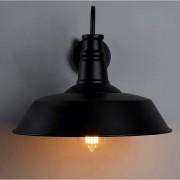 Toto historické svietidlo sa nesie v starodávnom duchu a zaručí obdiv vo Vašej domácnosti