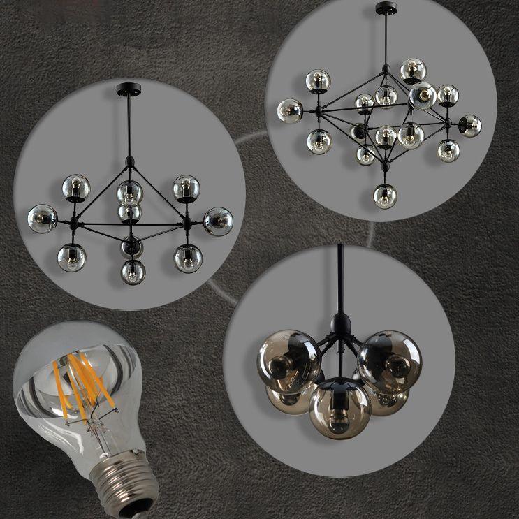 Priemerná životnosť 30000 hodín účinne znižuje frekvenciu výmeny žiaroviek. Svetlo, ktoré sa odráža späť od špeciálneho zrkadlavytvára mäkký aokolitýefekt