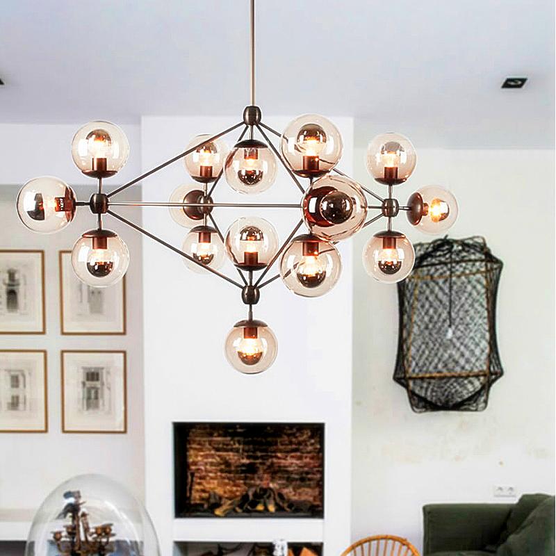 Svetelný zdroj tvorí technológia Filament, ktorá poskytuje väčšiu úsporu energie ako tradičné klasické žiarovky