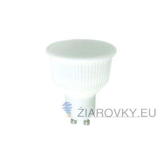 vysokokvalitná-keramická-LED-žiarovka1-580x580