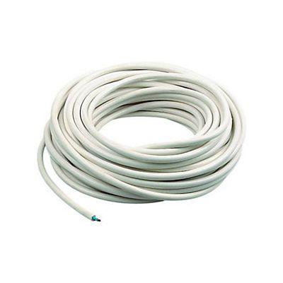 Kábel-dvojžilový-z-PVC-v-bielej-farbe-2-x-0.75mm-1-meter-2