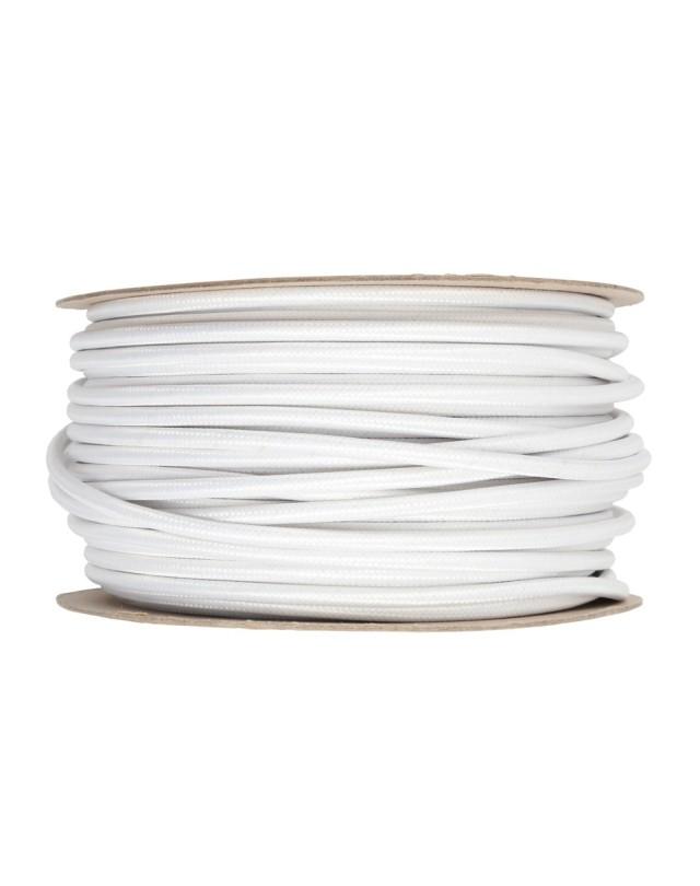 Kábel-dvojžilový-v-podobe-textilnej-šnúry-v-bielej-farbe-2-x-0.75mm-1-meter-1