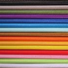 Kábel-sa-používa-na-výrobu-historických-svietidiel-z-nášho-sortimentu