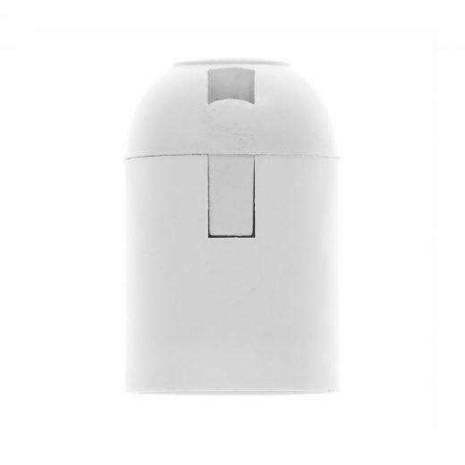 Plastová-základná-objímka-je-jednoduché-riešenie-pre-kreatívne-vyskladanie-svojho-svietidla-na-mieru3-1