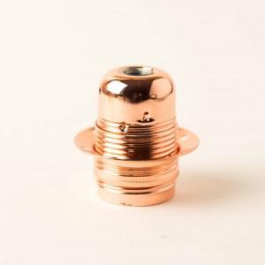 Masívna-dekoračná-objímka-E27-•-s-okrasnou-skrutkou-•-kov-•-bronzová2-300x300