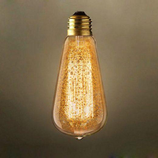 Dekoračná-žiarovka-ANTIQUE-TEAR-E27-40W-Teplá-biela6