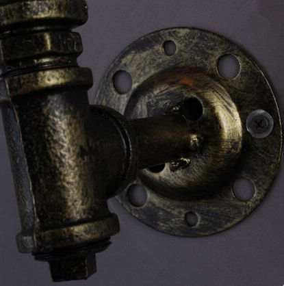nastenne-priemyselne-svietidlo-candle-3