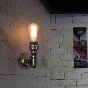 nastenne-priemyselne-svietidlo-candle-4