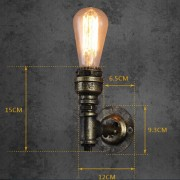 nastenne-priemyselne-svietidlo-candle-5