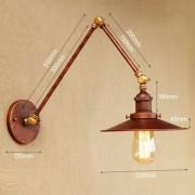 nastenna-historicka-lampa-crimp-v-medenej-farbe-1