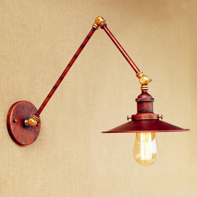 nastenna-historicka-lampa-crimp-v-medenej-farbe-2