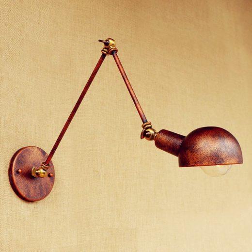 nastenna-historicka-lampa-francois-v-medenej-farbe-nastenna-historicka-lampa-je-nastenny-druh-svietidla-s-nastavitelnymi-klbmi-pre-polohovanie-2